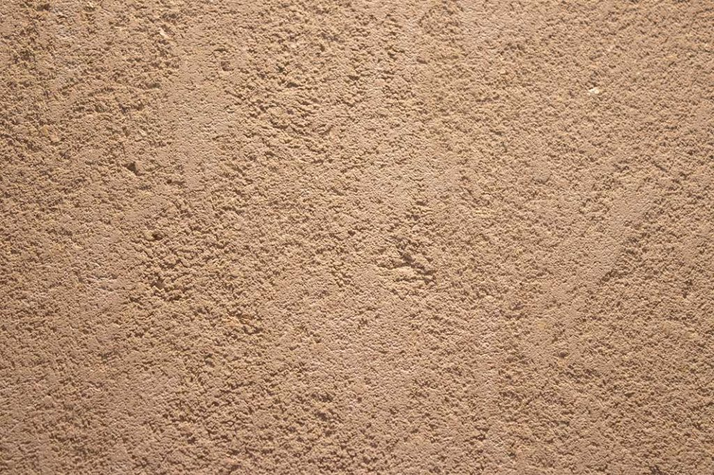 kreidezeit-naturfarben-plaster-lime-wall-finish-fine