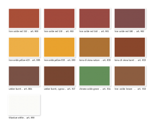 kreidezeit-naturfarben-additional-pigments