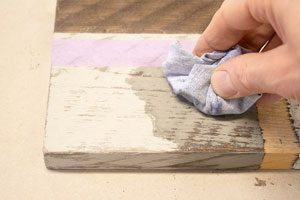 chalking time.-natural-shabby-chic
